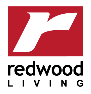 Red Wood Living